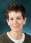 Christine Cigolle et al. on establishing the first geriatric medicine fellowship program in Ghana