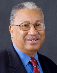 James S. Jackson says racial health disparities at older ages result from differences in lived experiences, not genetics