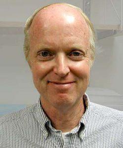 John Laitner says planning for future retirement should account for increasing longevity