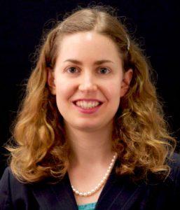 Lauren Nicholas (Michigan) et al find advance directives may improve care, cut costs at end of life