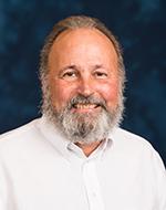 Neal Krause wins GSA's Robert Kleemeier Award