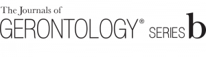 Call for Papers: Cumulative Dis/Advantage: Innovations in Research and Theory (Journals of Gerontology Series B)
