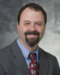 Jason Fletcher selected as Wisconsin's new CDHA Director