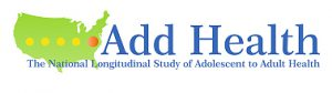 Add Health Parent Study data released