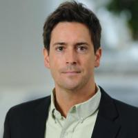Matthew Dupre (Duke) quoted in Time for his research on health impact of marriage