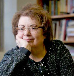 Linda George awarded distinguished professorship at Duke