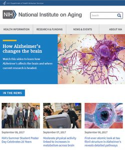 NIA rolls out new feature-rich mobile-responsive website