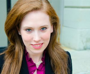 Sherri Rose wins New Innovator Award from NIH