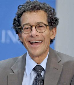 UCLA Alzheimer's and Dementia Care Program wins innovation award