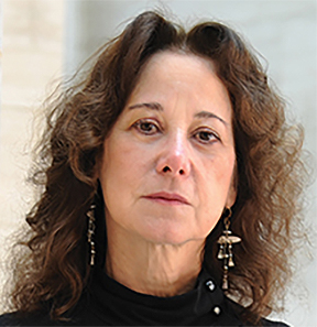 Judith Campisi elected as National Academy of Sciences member