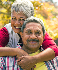 NIA researchers find falling prevalence of dementia among older Americans