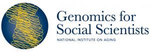 Genomics for Social Scientists