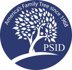 PSID Annual User Conference, 2019