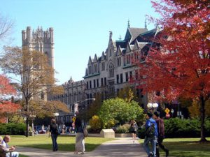 Postdoctoral Fellowship Position Available with UChicago's NIA T32 Demography and Economics of Aging Program