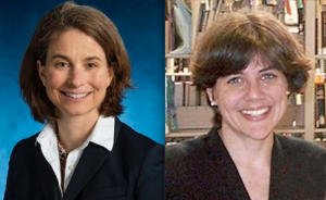 National Study of Caregiving (NSOC) Extended for PIs Vicki Freedman and Wolff