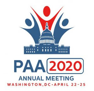 PAA submission deadline: Sept. 29, 2019