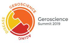 Third Geroscience Summit: Targeting Chronic Diseases Through Geroscience
