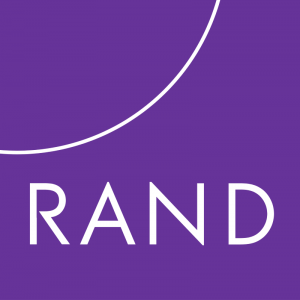 RAND Summer Institute, RSI: Apply Now