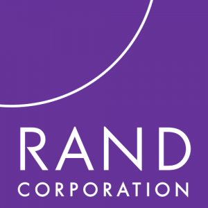 Mini-Medical School for Social Scientists (RAND Summer Institute, RSI)