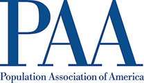 2020 PAA Awards Nominations Due January 31