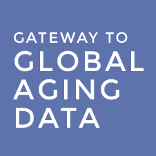 Summer Workshop on Comparative Studies on Aging