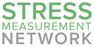 Stress Measurement Network – Request for Proposals that Examine Cross-national Relationships between Stress and Aging