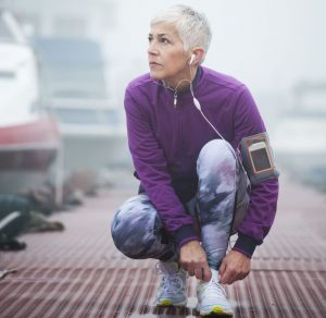 Study by Danaei finds women making lifestyle changes even in middle age results in their less likely to have a stroke