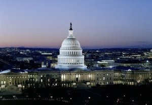 Making Alzheimer's Disease a National Priority: Has the National Alzheimer's Project Act (NAPA) Fulfilled its Promise?