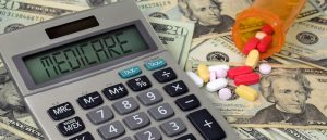 Maestas and Grabowski find Simpler Plan Finder may help Medicare Part D consumers cut costs