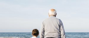 Older Americans' Greater Health Problems May Make Them More Vulnerable to COVID-19's Effects