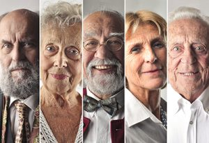 Eight projects examine health and aging in long-running NBER program