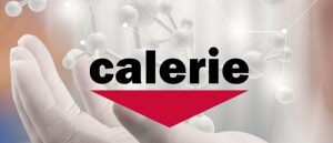 NIA funded CALERIE Research Network aims to inspire and support new studies