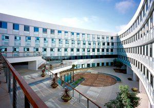 Mini-Medical School for Social Scientists