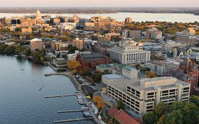 U-Wisconsin