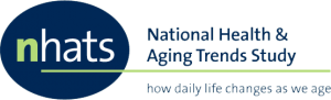 NHATS 10th Anniversary Conference: Call for Abstracts