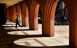 RFA: Pilot Project Awards from USC's CeASES-ADRD