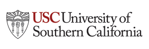 Request for Letters of Intent and Research Proposal (USC/RCMAR)