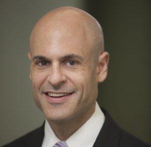 Scott Halpern (PARC) named a Hastings Center Fellow