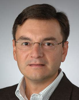 Alfonso Flores-Lagunes (Syracuse) joins the Editorial Board of the Journal of Population Economics