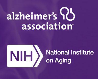 Alzheimer's Disease Genetics Global Symposium: Pathway to Translation