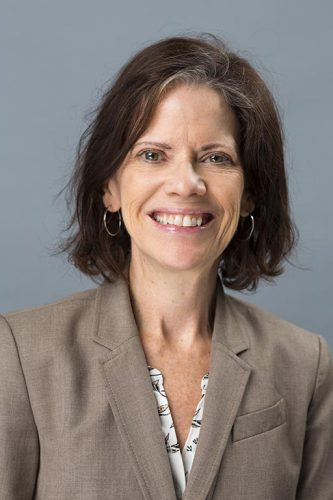 Jacqueline Angel receives 2020 Outstanding Mentor Award from the ASA's Section on Aging and the Life Course