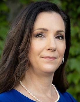 Jennifer Karas Montez 2020