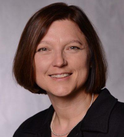 Julie Bynum