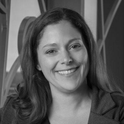 "Kristin Litzelman (Wisconsin) examines ""Caregiver resource utilization: Intellectual and development disability and dementia"""