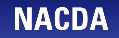 Analyzing Longitudinal Aging Studies within an Interoperability Environment: The NACDA Data Portal