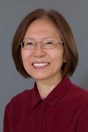 Namkee Choi (Texas) receives Maxwell Pollack Award from Gerontological Society of America (GSA)