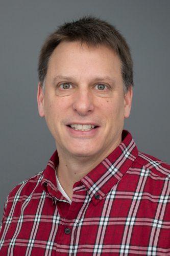 Robert Hummer