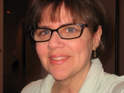 Vicki Freedman (Michigan) find older Americans are aging better than ever, especially women