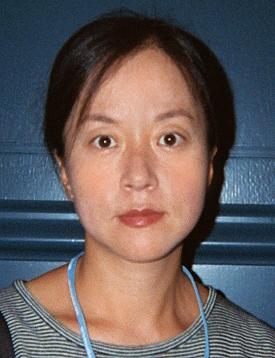 HwaJung Choi