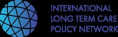 logo International Long-term care Policy Network (ILPN)